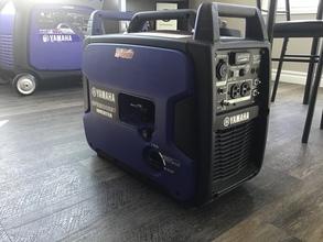 Yamaha EF2200ist Inverter Generator