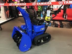 Yamaha YT624EJA